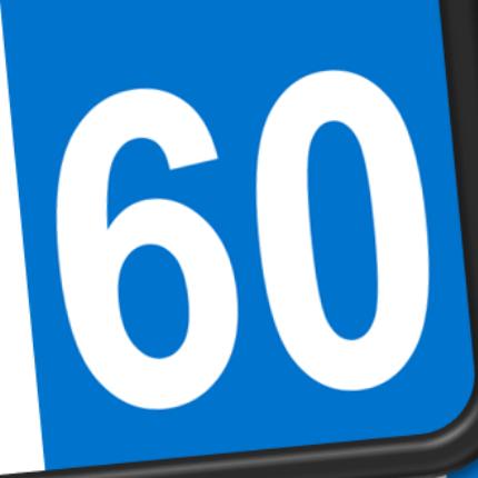 Département 60 (Oise)