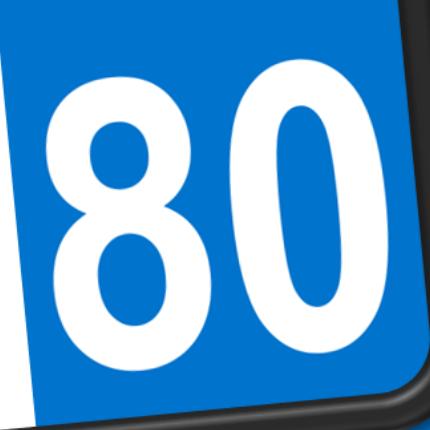 Département 80 (Somme)