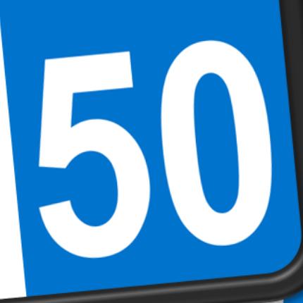 Département 50 (Manche)