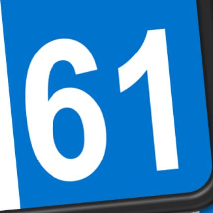 Département 61 (Orne)