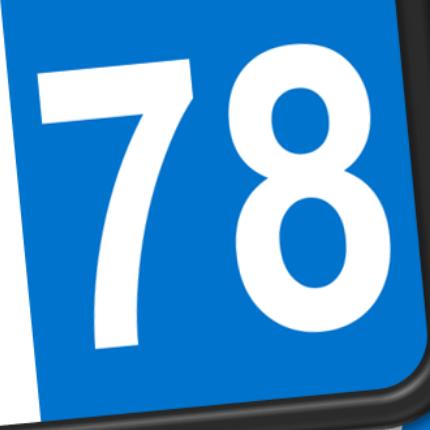 Département 78 (Yvelines)