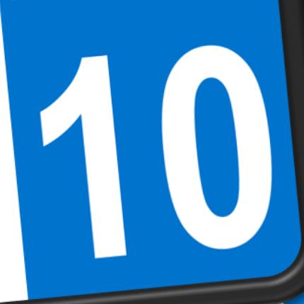 Département 10 (Aube)