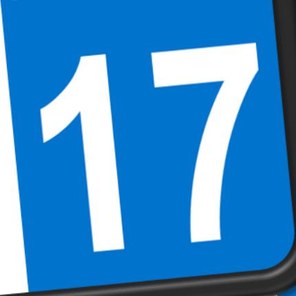 Département 17 (Charente Maritime)
