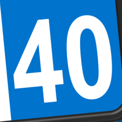 Département 40 (Landes)