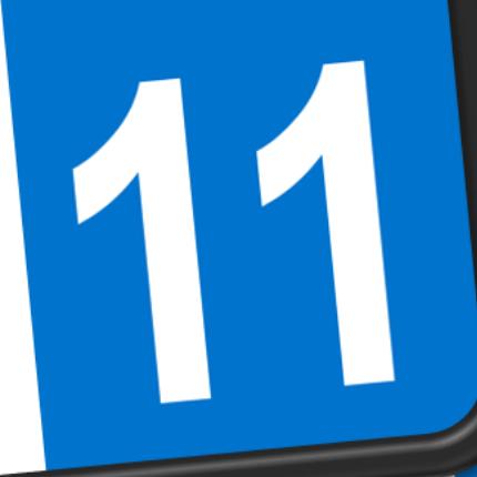 Département 11 (Aude)