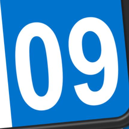 Département 09 (Ariège)