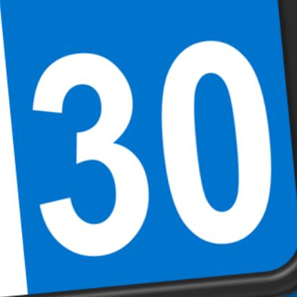 Département 30 (Gard)